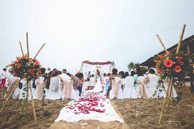 Anulacion Matrimonio Catolico Mexico : Todos los trámites que necesitan para la boda religiosa
