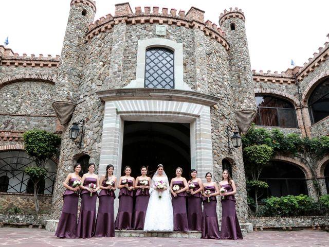 Lugares para casarse ideas boda - Sitios para bodas ...