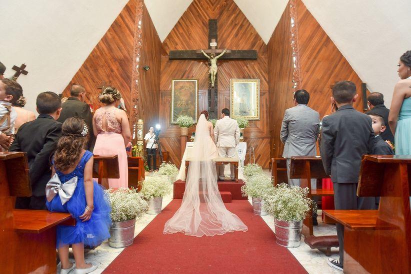 Matrimonio Igreja Catolica : Boda católica bodas mx