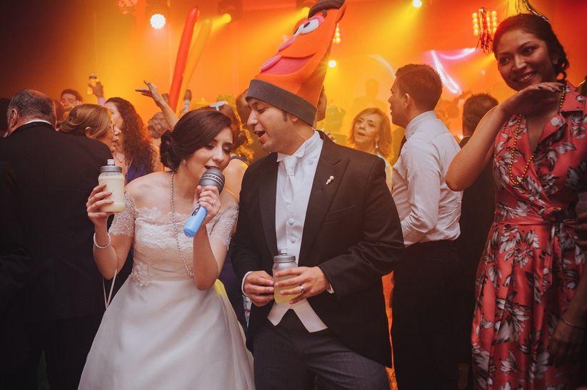 30 canciones de juan gabriel para tu boda - bodas.mx