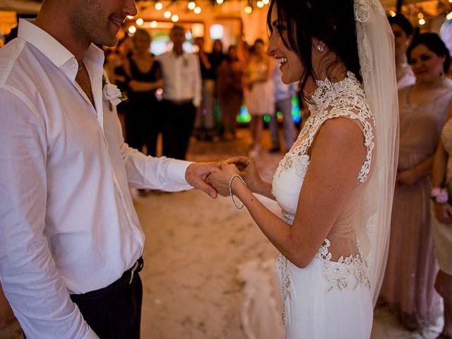 Trámites para casarse con un extranjero en México: ¿ya los tienen todos?