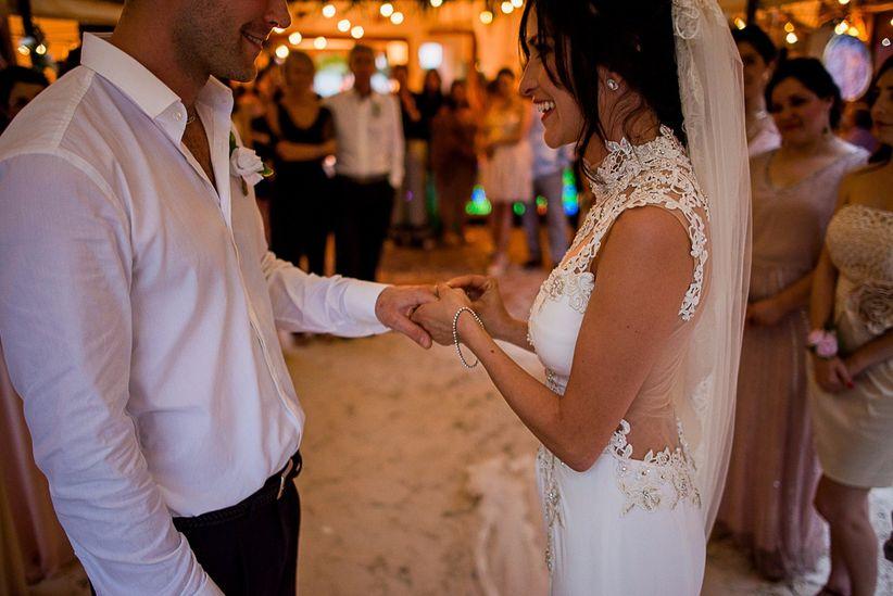 Tr mites para casarse con un extranjero en m xico ya los tienen todos - Tramites para casarse por lo civil ...