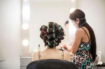 5 errores típicos que dañan el cabello: detox capilar ¡ya!