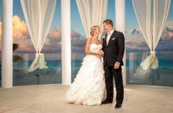 ¿Qué dice tu vestido de novia de ti?