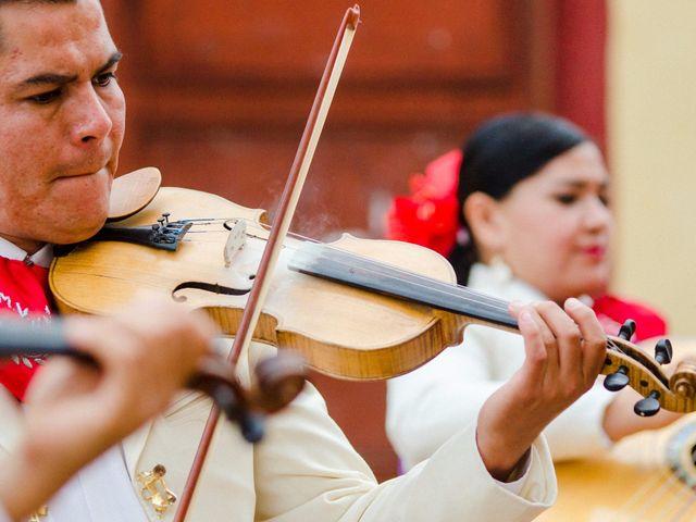20 canciones de mariachi para llevar serenata a la novia