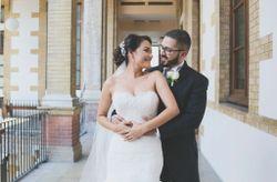 Consejos para planear una boda barata