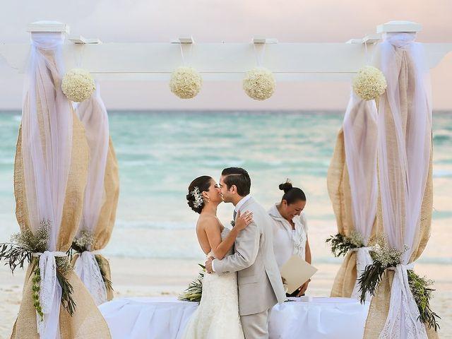 Cómo lograr una boda única y diferente