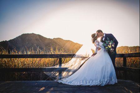 Cine para enamorarte: 5 películas de boda que no puedes dejar de ver