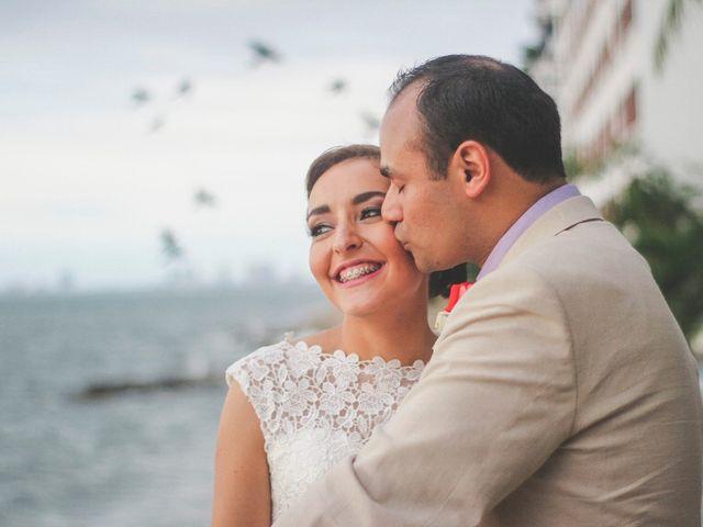 7 tips para novias con brackets: ¡nada de esconder tu sonrisa!