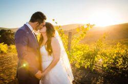 Tips para una boda diferente