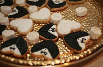 Qué debes tener en cuenta para tu mesa de dulces