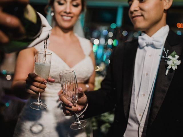 ¡SOS! ¿Cómo reparto el presupuesto de la boda?