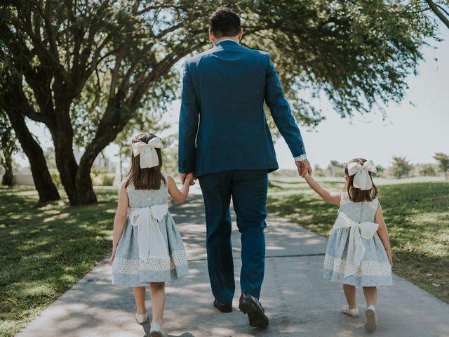 El look de los pajecitos de boda: pequeñas grandes dosis de estilo