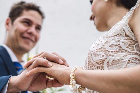 Vacaciones y prestaciones sociales por casarse: ¿ya saben lo que les toca?