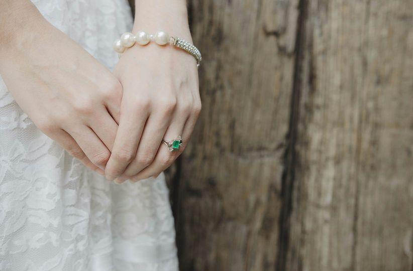 Choisis tes bijoux idéaux 💍 2
