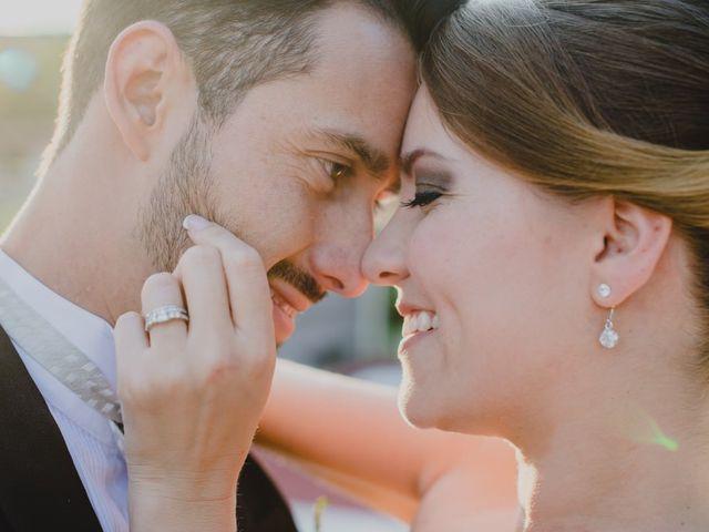 Cuidados para el novio antes del día de la boda