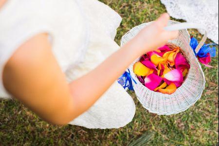 ¿A qué olerá su boda? Aprendan a conectar olfato y emociones