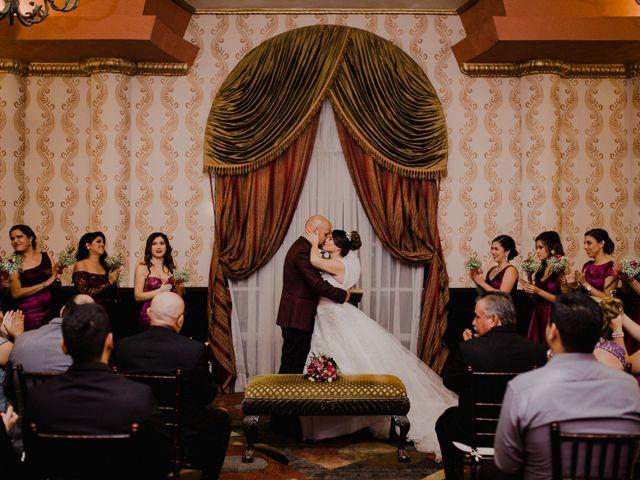 8 tendencias para tu boda que llegaron para quedarse