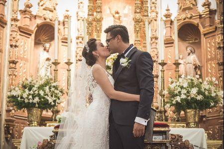 8 dudas frecuentes sobre la ceremonia de boda: ¡misterio resuelto!