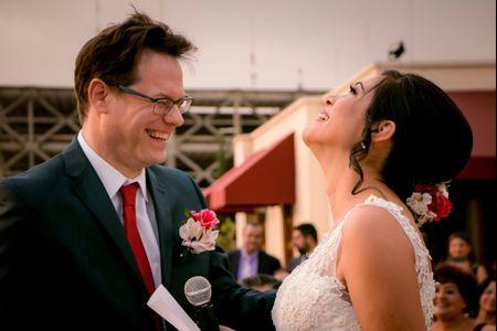 8 cuentos románticos para boda civil: ¡tiempo de leer!