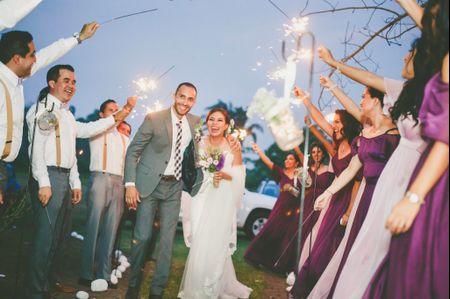 4 tendencias de videos de boda: ¡vas a chillar de emoción!