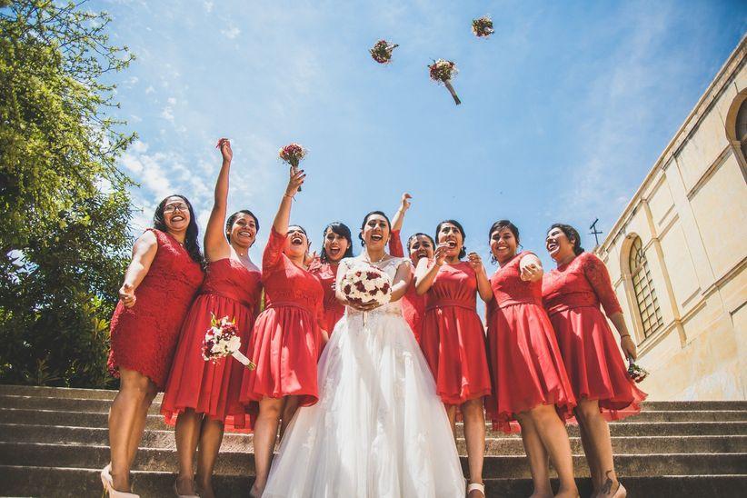 videos x gratis en español acompañantes masculinos para bodas