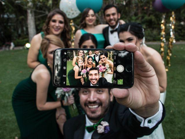 Marryoke: ¿preparados para el videoclip de su boda?