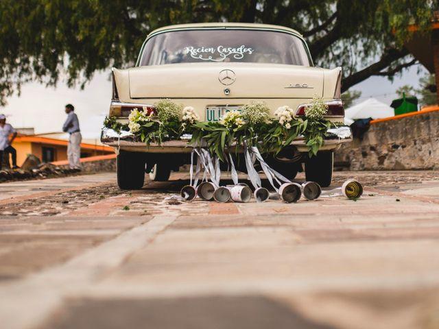 11 tradiciones de boda mexicanas... y alguna más, ¿qué significan?