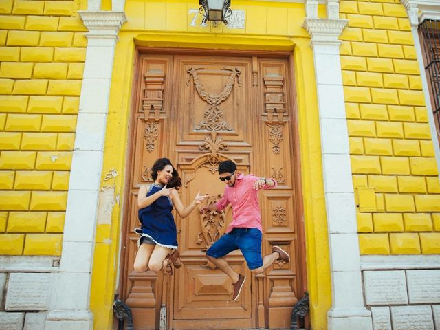 8 lugares de Tabasco para una luna de miel aventurera