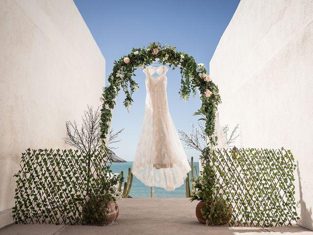 60 fotos del ajuar de novia: querrás ponértelo todo ¡ya!