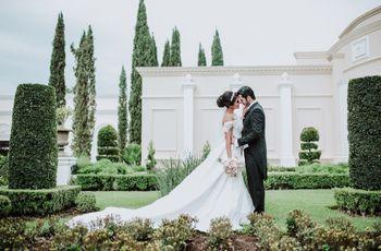 Consejos para planear una boda económica