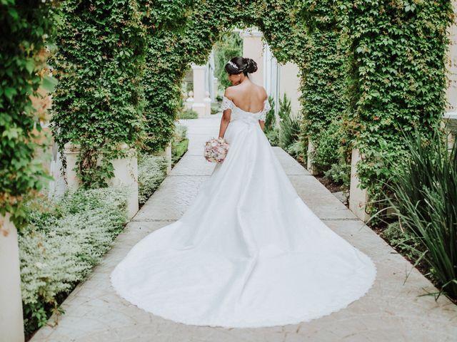 Consejos para un vestido de novia hecho a medida