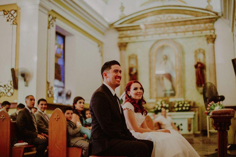 Matrimonio Catolico Precio : El matrimonio iglesia católica montevideo