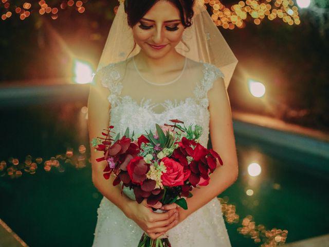 Fotografías del ramo de novia que no pueden faltar en el álbum