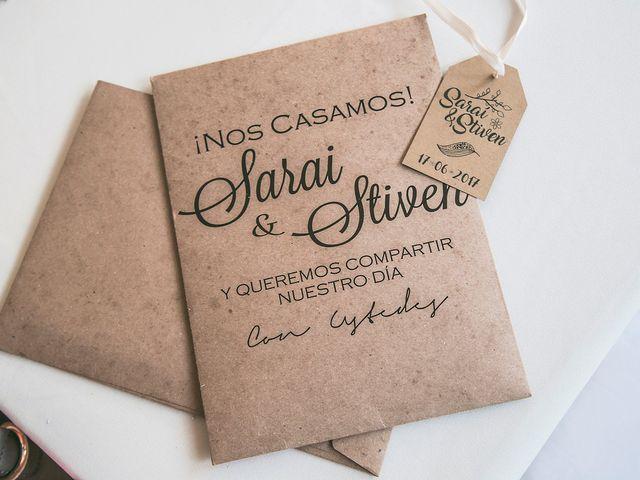 invitaciones de boda vintage por qu son tan encantadoras