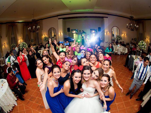 Marryoke: el videoclip de tu boda