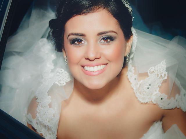 Rutina para tener unos labios perfectos en la boda