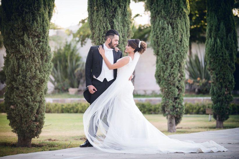 Matrimonio Catolico Sin Fiesta : Invitaciones de boda con código vestimenta cómo