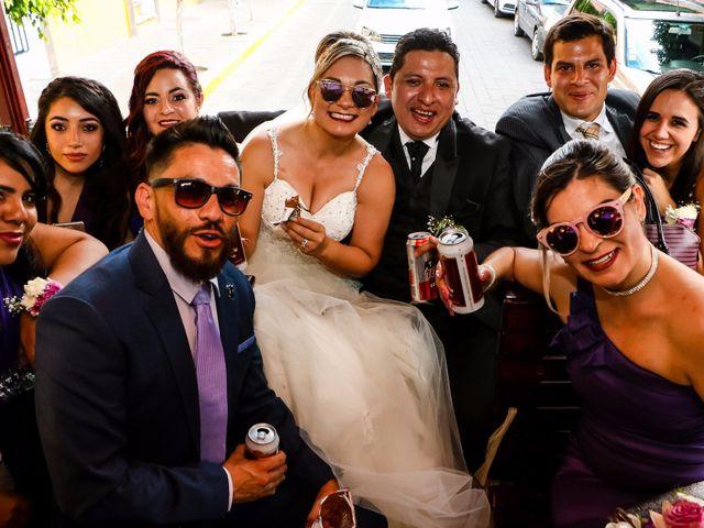 Guía básica para contratar el transporte de invitados en la boda