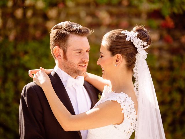 El fotógrafo de bodas, ¿un gasto o una inversión?