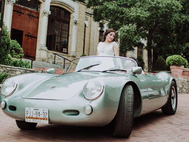 Sesión de fotos con el auto: 5 tips para una sesión sobre ruedas