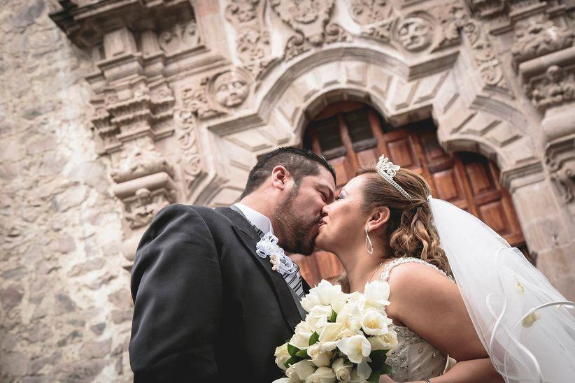Matrimonio Catolico Requisitos Peru : Todos los trámites que necesitan para la boda religiosa bodas.com.mx