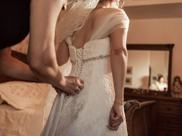 ¿Comprar el vestido en boutique o por Internet?