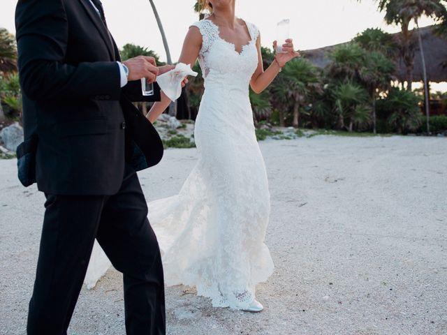 Cómo cuidar el vestido de novia después de la boda