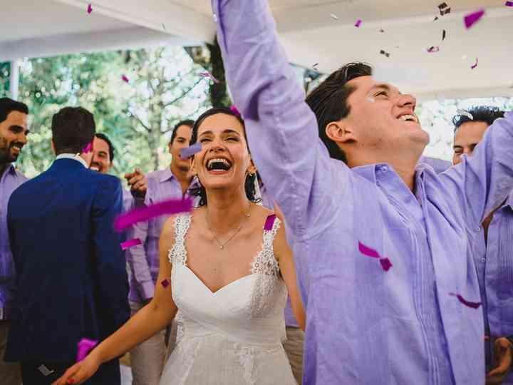 ¿Qué música gustará a todos los invitados en su boda?