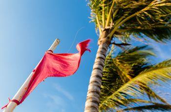Cómo evitar la menstruación en tu día B (o cómo lidiar con ella)