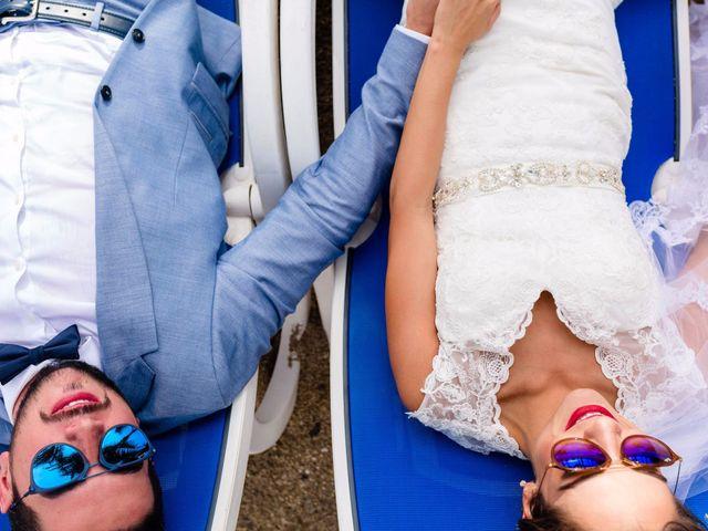 6 tips para una luna de miel económica: ¡no es un espejismo!