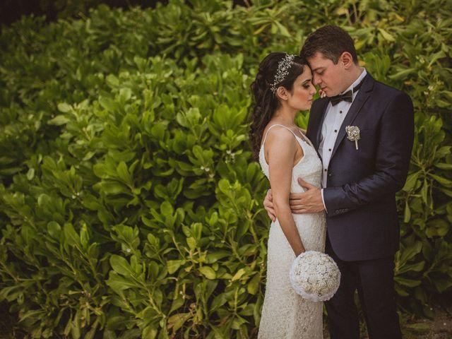 40 canciones para boda civil: que cada momento sea especial