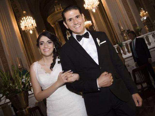 Tips para novias bajitas