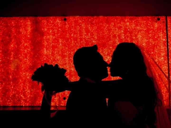 50 canciones para la noche de bodas... y mil noches más